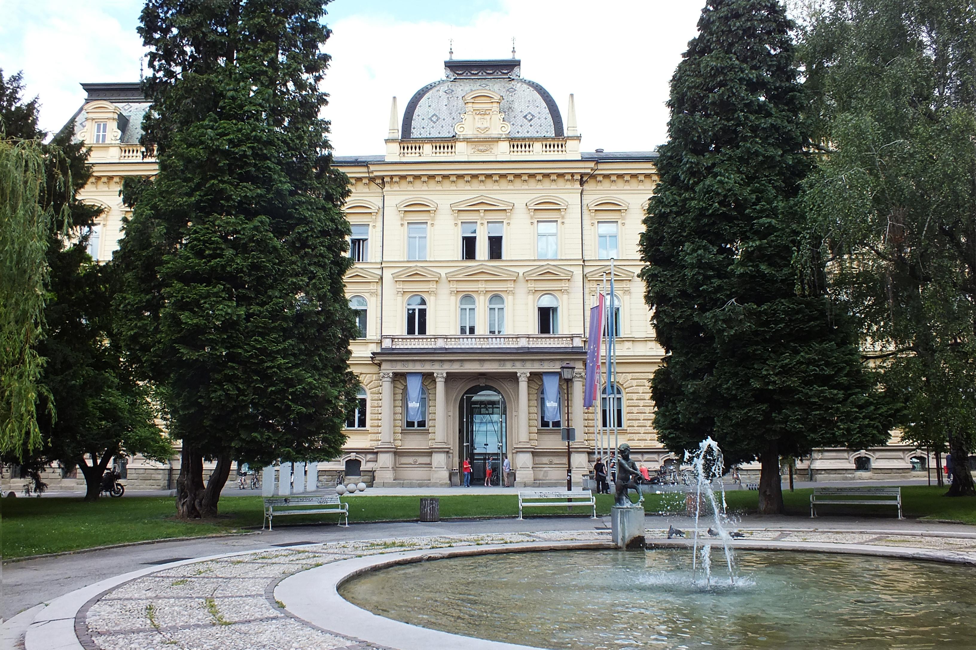 Univerza v Mariboru je postala članica FabLab mreže Slovenija