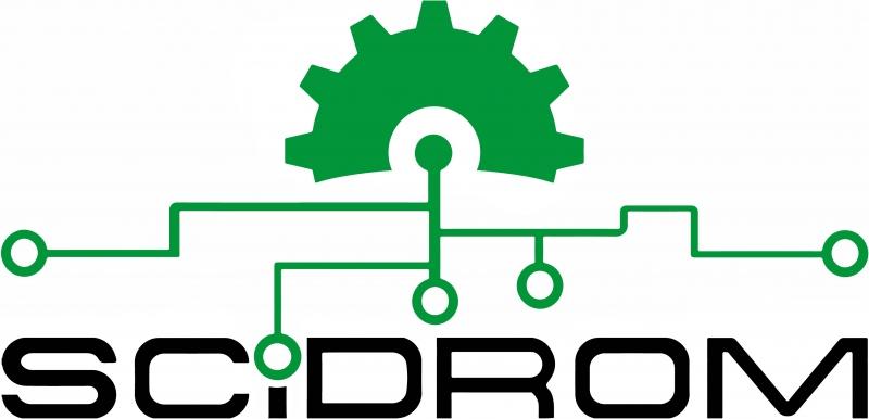 SCiDROM MakerSpace – delna otvoritev v sklopu CodeWeeka