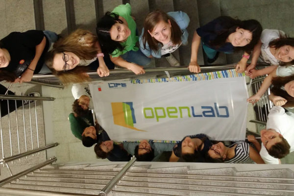 openlab-2