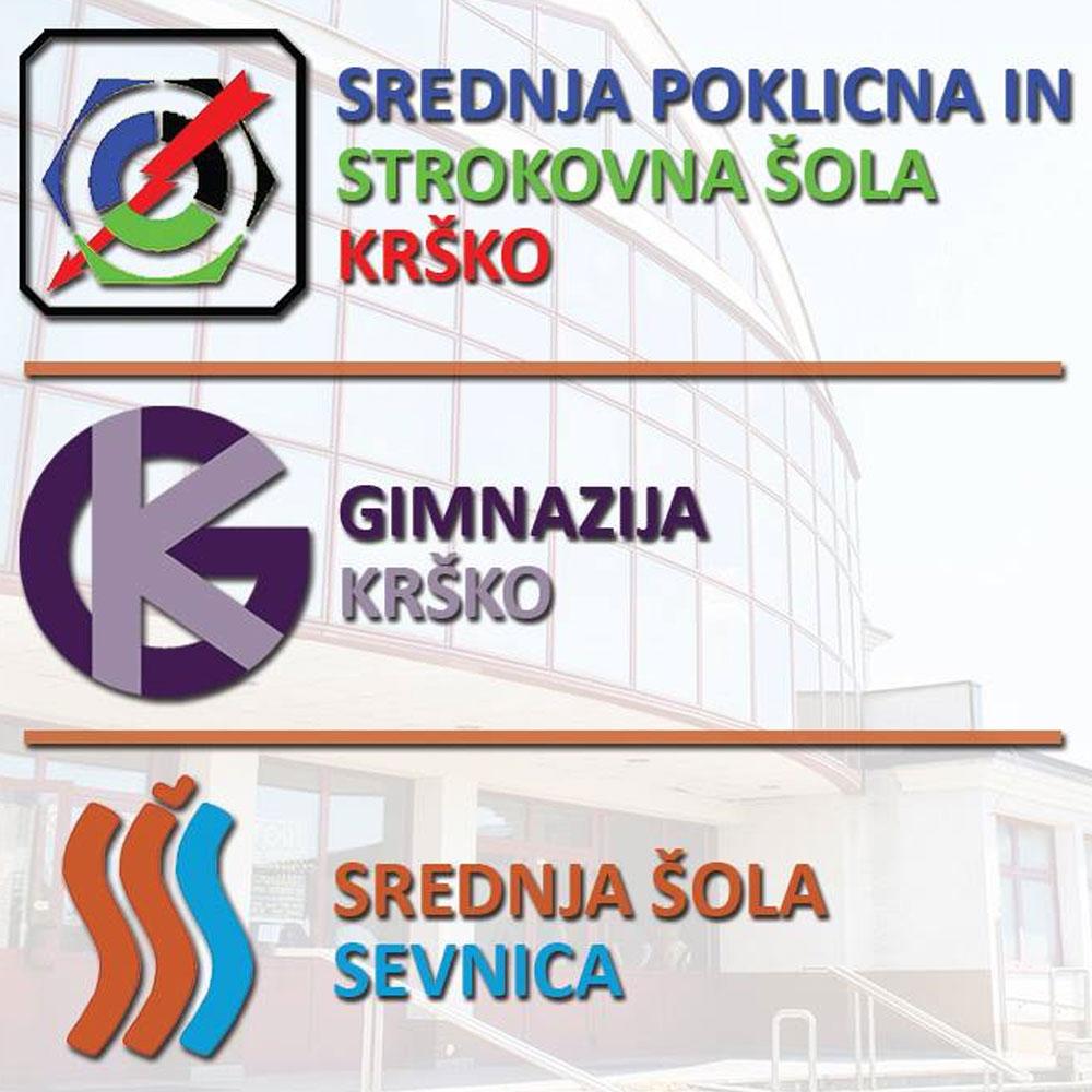 FabLab ŠC Krško-Sevnica