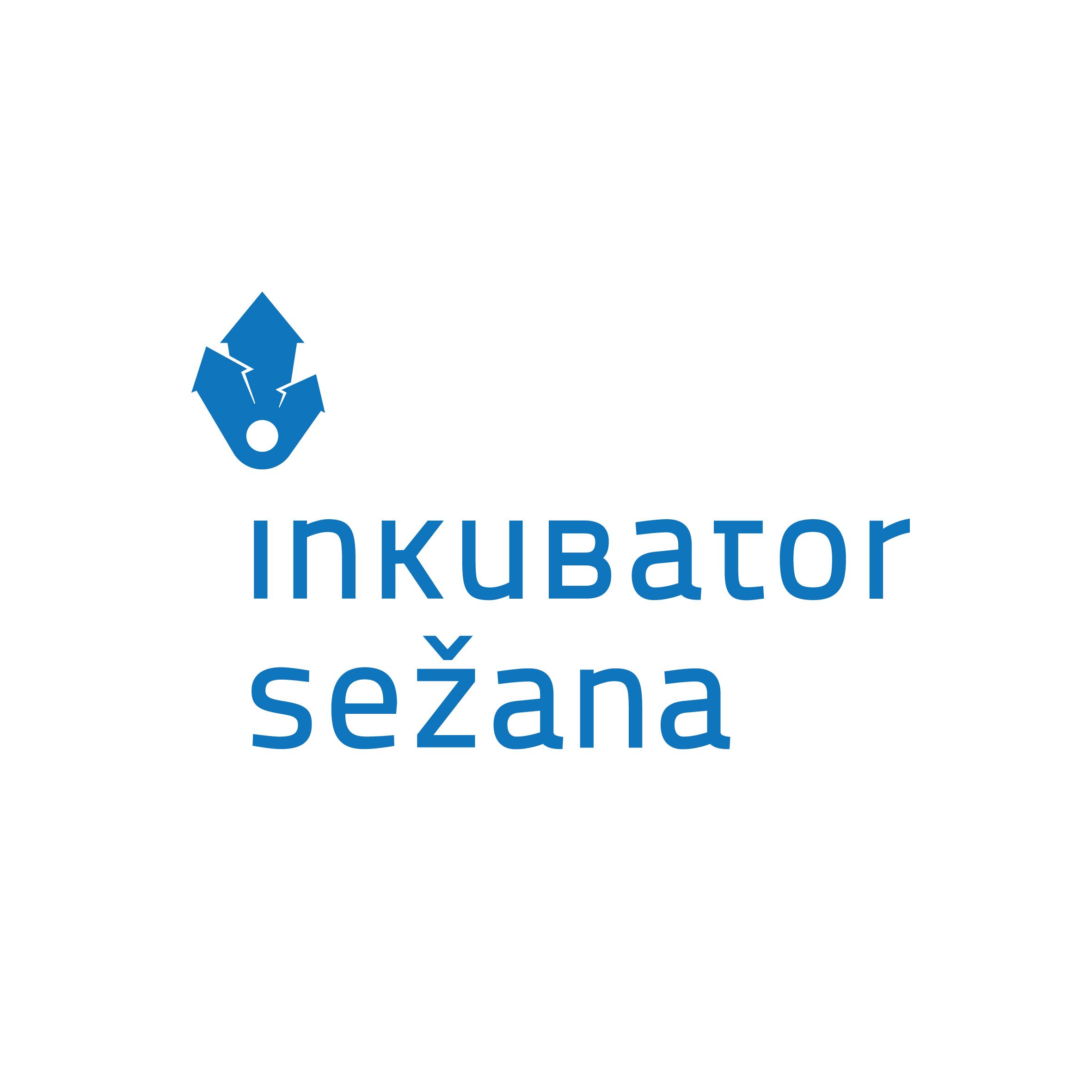 FabLab Inkubator Sežana